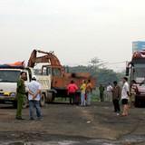Đầu tư bến xe khách tại TP.HCM: Vì sao tư nhân không mặn mà?