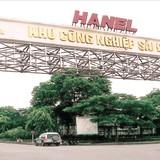 Duyệt quy hoạch chi tiết khu đô thị hỗ trợ Khu công nghiệp Sài Đồng B