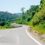 Xây dựng đường Hồ Chí Minh đoạn La Sơn - Túy Loan theo hình thức BT