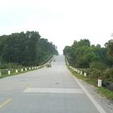 Sắp khởi công xây dựng đường Hồ Chí Minh đoạn Cam Lộ - La Sơn