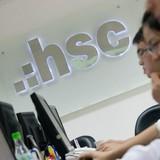 5 tháng: HSC ước tính lãi trước thuế 258 tỷ đồng