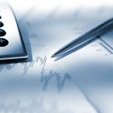 Chứng khoán STSC báo lỗ 278 triệu đồng quý II/2014