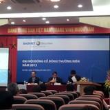 ĐHĐCĐ BVSC: Chuẩn bị tăng vốn để tham gia thị trường phái sinh