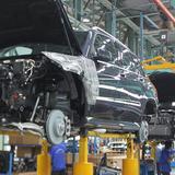 Doanh nghiệp 24h: Tan nát giấc mơ ô tô Made-in-Vietnam
