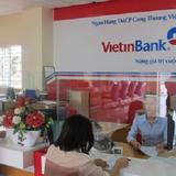 Công bố hàng loạt vi phạm của VietinBank