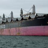 Vosco có thể sẽ lỗ 100 tỷ trong năm 2015