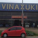 Doanh nghiệp 24h: Vinaxuki sắp bị khởi kiện