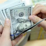 Doanh nghiệp 24h: Doanh nghiệp lận đận vì tỷ giá