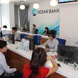 Ocean Group nói gì về việc mất trắng 20% cổ phần OceanBank?