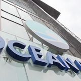 Doanh nghiệp 24h: Ai lo lắng khi Ocean Group gặp nạn?