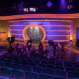 Doanh nghiệp 24h: Giá nào cho một gameshow truyền hình?