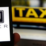 Doanh nghiệp 24h: Thanh tra thừa nhận xử phạt Uber rất khó!