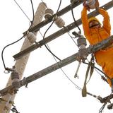 Doanh nghiệp 24h: Hóa đơn điện tăng gấp 8 lần, EVN lên tiếng