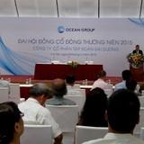 Ocean Group công bố tái cơ cấu OTL