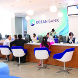 Doanh nghiệp 24h: PVN để mất 800 tỷ tại Ocean Bank, ai chịu trách nhiệm?