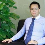 Ocean Group miễn nhiệm Tổng giám đốc Dương Trọng Nghĩa