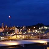 PV GAS xin phát hành hơn 18 triệu cổ phần ESOP giá 20.000 đồng/cp