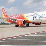 Doanh nghiệp 24h: Vietjet Air sẽ IPO ở đâu?