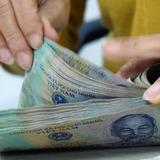 Doanh nghiệp 24h: Sợ lỗ vì tăng lương tối thiểu