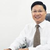 Tân Chủ tịch DongABank là ai?