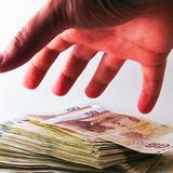 [BizDEAL] Quỹ ngoại rút hàng trăm tỷ khỏi Hoàng Anh Gia Lai