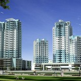 Nhà Đà Nẵng lên kế hoạch huy động gần 200 tỷ đồng