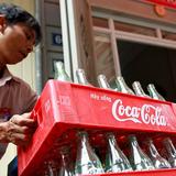 Doanh nghiệp 24h: Tại sao lỗ cả chục năm, Coca Cola vẫn ở lại Việt Nam?
