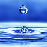 Dược Hậu Giang muốn sản xuất kinh doanh nước tinh khiết