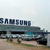 Doanh nghiệp 24h: Samsung được xem là hàng Việt?