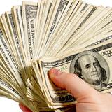 Doanh nghiệp 24h: Việt Nam sẽ có tỷ phú đô la thứ 2?