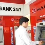 PV GAS sẽ bán hết hơn 8 triệu cổ phần SeaABank