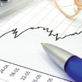 SHN lãi 77 tỷ đồng nhờ mua đi bán lại cổ phiếu Tân Hoàng Cầu