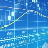 Orchid Capital liên tục bán ra cổ phiếu MSN