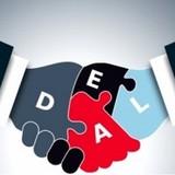 [BizDEAL] Kịch tính thương vụ chọn nhà đầu tư chiến lược của Vissan