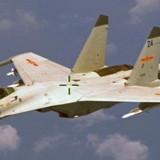 Lo Mỹ, Trung Quốc thanh minh không cần làm rùm beng các kế hoạch ở Biển Đông