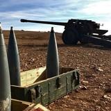 Hơn 100 quân nhân Thổ Nhĩ Kỳ xâm nhập trái phép Syria?