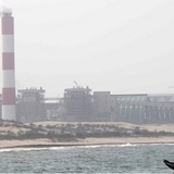 """Thu hút FDI: Vì sao Formosa ở lại, Nhật Bản """"ra đi""""?"""