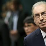 Khủng hoảng chính trị Brazil lan rộng