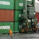Nga nói về TPP: Rất nguy hiểm nếu viết lại quy tắc thương mại thế giới