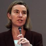EU khẳng định sẽ mở rộng lệnh trừng phạt Nga
