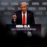 """Ông Obama: Lãnh đạo G7 cảm thấy """"bất an"""" về ông Trump"""