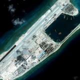 Trung Quốc có thực sự muốn lập vùng nhận dạng phòng không trên Biển Đông?
