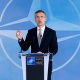 Tổng thư ký NATO:  Nga có thể sử dụng vũ lực để thay đổi biên giới Châu Âu