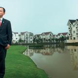 BizFILE: Ông Phạm Nhật Vượng