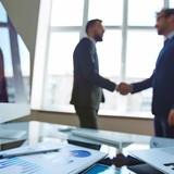 [BizDEAL] Cái bắt tay của Vingroup với hàng trăm doanh nghiệp Việt