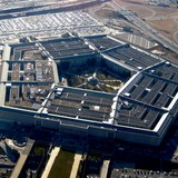 """Quan chức Lầu Năm Góc: """"Nga có thể đánh bại NATO trong 60 giờ"""""""