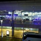 Thổ Nhĩ Kỳ bắt giữ 13 nghi phạm khủng bố sân bay ở Istanbul