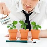 [BizDEAL] Tiền từ quỹ ngoại chảy về startup Việt