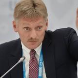 """Điện Kremlin """"đáp trả"""" ông Trump về việc bảo vệ NATO khỏi Nga"""