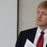 Điện Kremlin bác tin không quân Nga oanh kích căn cứ Mỹ ở Syria